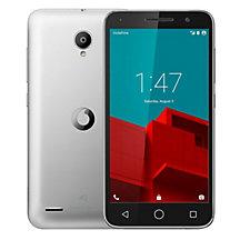 Vodafone Smart 6 Prime 5.0