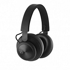 B&O PLAY by Bang & Olufsen H4 Over Ear Headphone