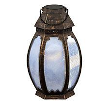 Smart Garden Marvello LED Rotating Lantern
