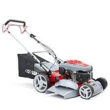 508203 - Sanli Self Propelled Petrol Lawn Mower