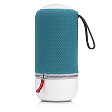 Libratone Zip Mini 360 Speaker with Cover & 3 Month Tidal Music Voucher