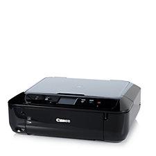 Canon PIXMA MG6850 All in One Wireless WiFi Printer