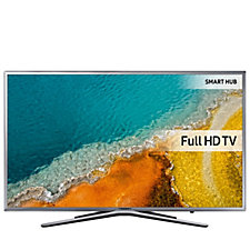 Samsung K5600 Full HD Smart LED TV