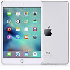 Apple iPad Mini 4 with WiFi & 4G 64GB Storage & 2 Year Tech Support