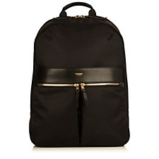 Knomo Beauchamp Women's Backpack For Laptops Up To 14