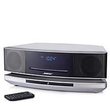 Bose Wave Music System SoundTouch IV with Sound Touch Controller