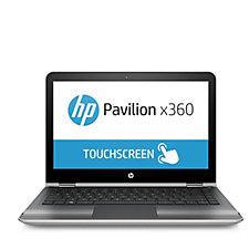 HP Pavilion 13-u002na 13