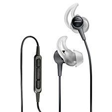 Bose SoundTrue Ultra In-Ear Headphones for Apple Devices