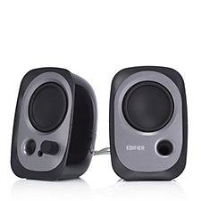 Edifier R12U USB Powered Multimedia Speakers