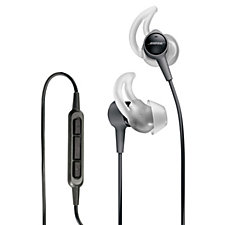 Bose SoundTrue Ultra In-Ear Headphones for Android Devices