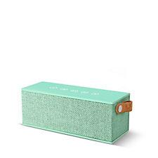 Fresh 'n Rebel Rockbox Brick Speaker Fabriq Edition