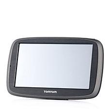 TomTom GO 51 5.0