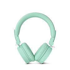 Fresh 'n Rebel Caps Wireless Headphones