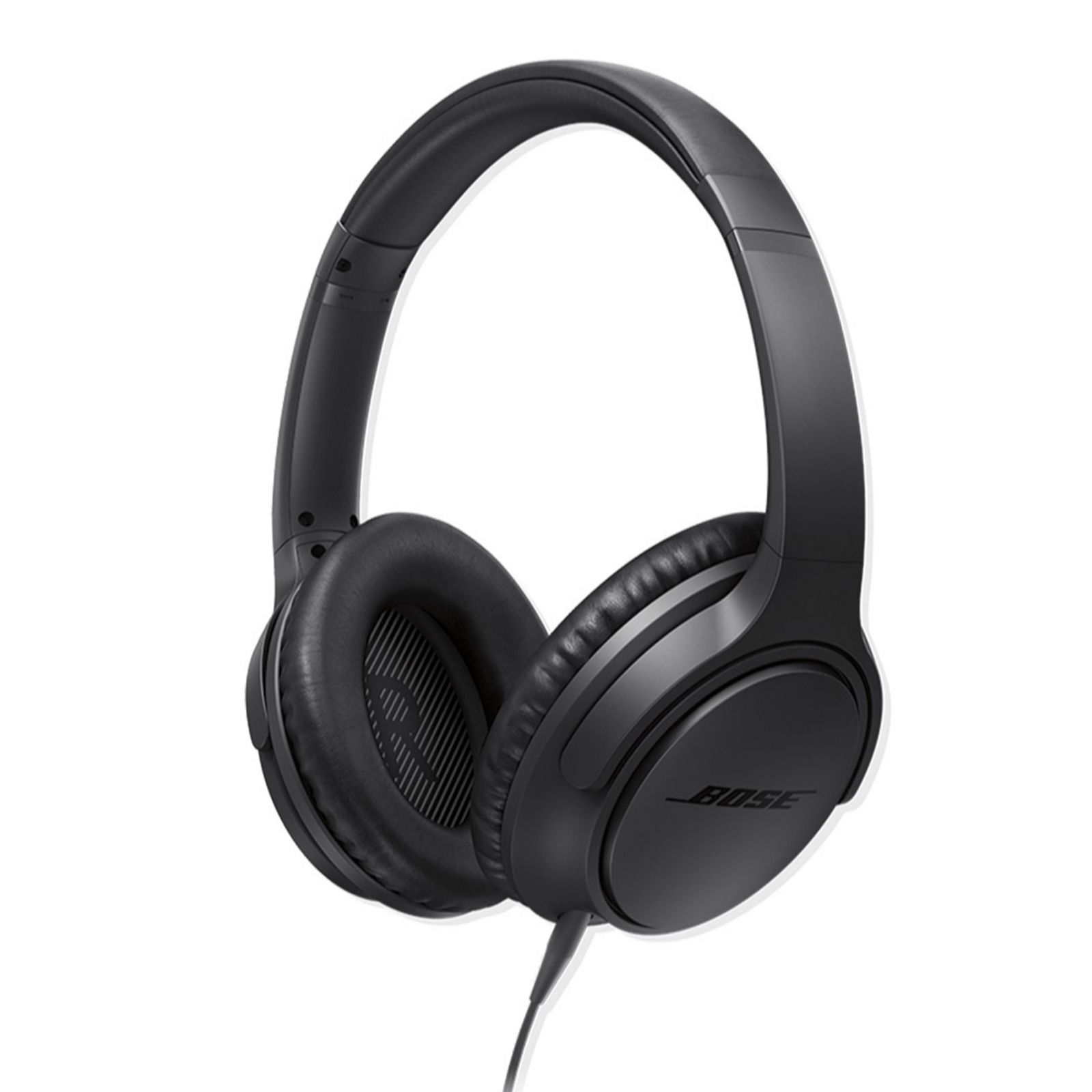 Bose SoundTrue II Around-Ear Headphones for Apple Devices