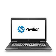 HP Laptop 17-ab002na 17.3 FHD Antiglare Flat Core 15-6300HQ QUAD