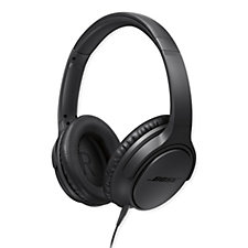 Bose SoundTrue II Around-Ear Headphones for Android Devices