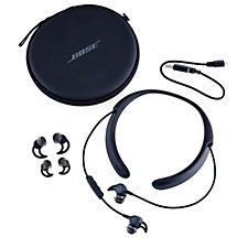 Bose QuietComfort 30 Noise Cancelling In-Ear Wireless Headphones