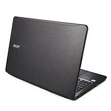 508522 - Acer 15.6