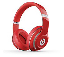 Beats by Dr. Dre Studio 2.0 Wired On-Ear Headphones - 507028