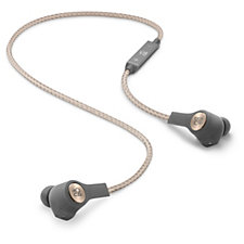 B&O PLAY By Bang & Olufsen H5 In Ear Bluetooth Headphones
