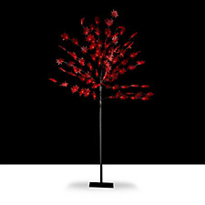506729 - Smart Garden Large 150cm Acer Tree with 120 LED's