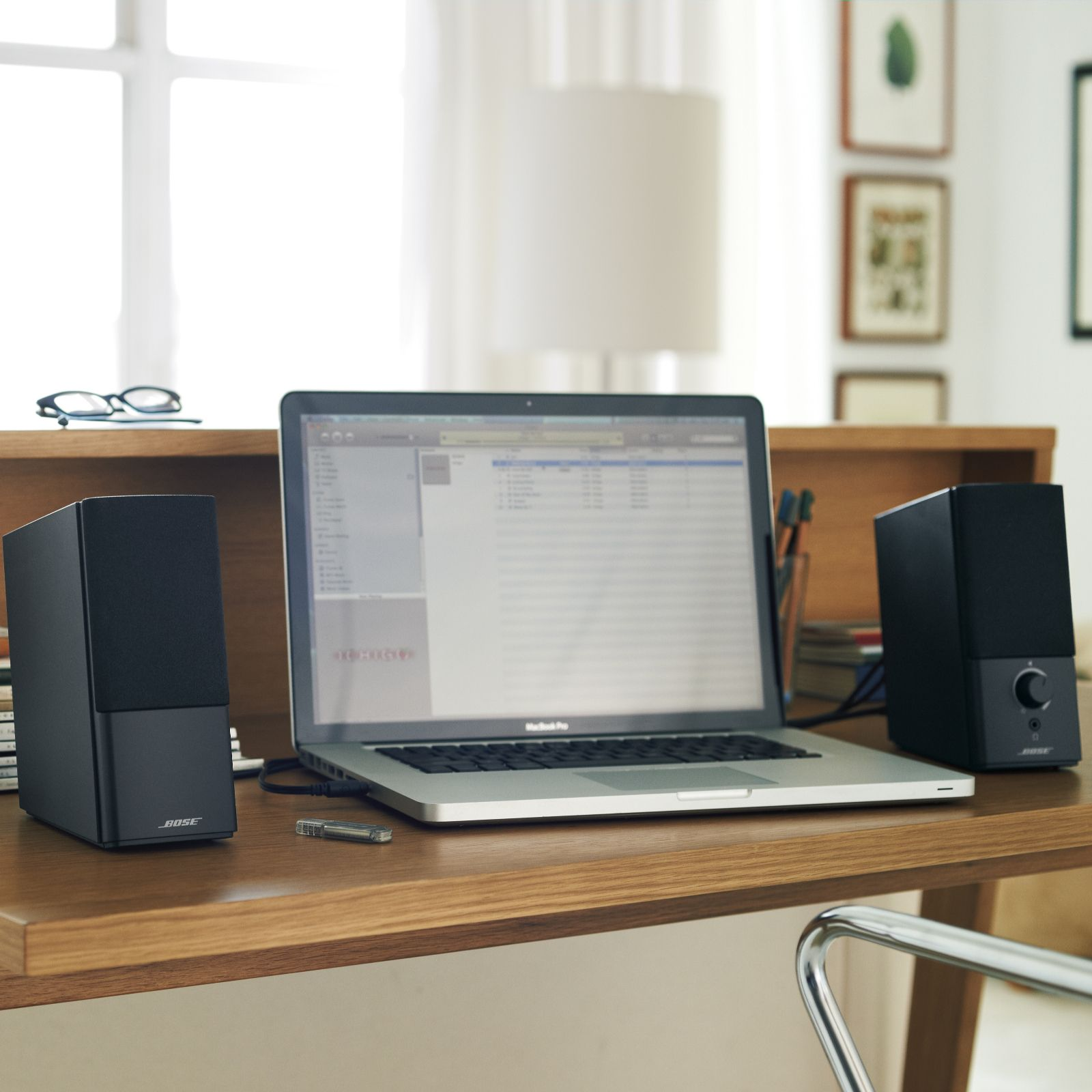 bose companion 2 speakers. bose companion 2 speakers e