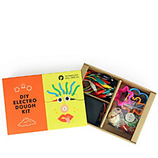 Technology Will Save Us Electro Dough Kit