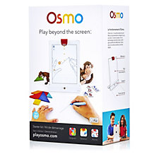 Osmo iPad Educational Game System