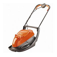 509636 - Flymo Easi Glide 300 Electric Hover Mower