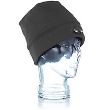 Panther Vision Power Beanie with LED Lights