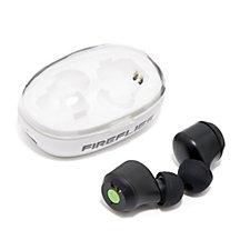 FireFlies Truly Wireless Earbuds & Sports Armband