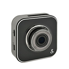 Cobra Drive CDR 900 E Super HD Dash Cam with WI-FI & 8GB SD Card