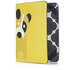 Orla Kiely Universal 7inch Tablet Folio Case