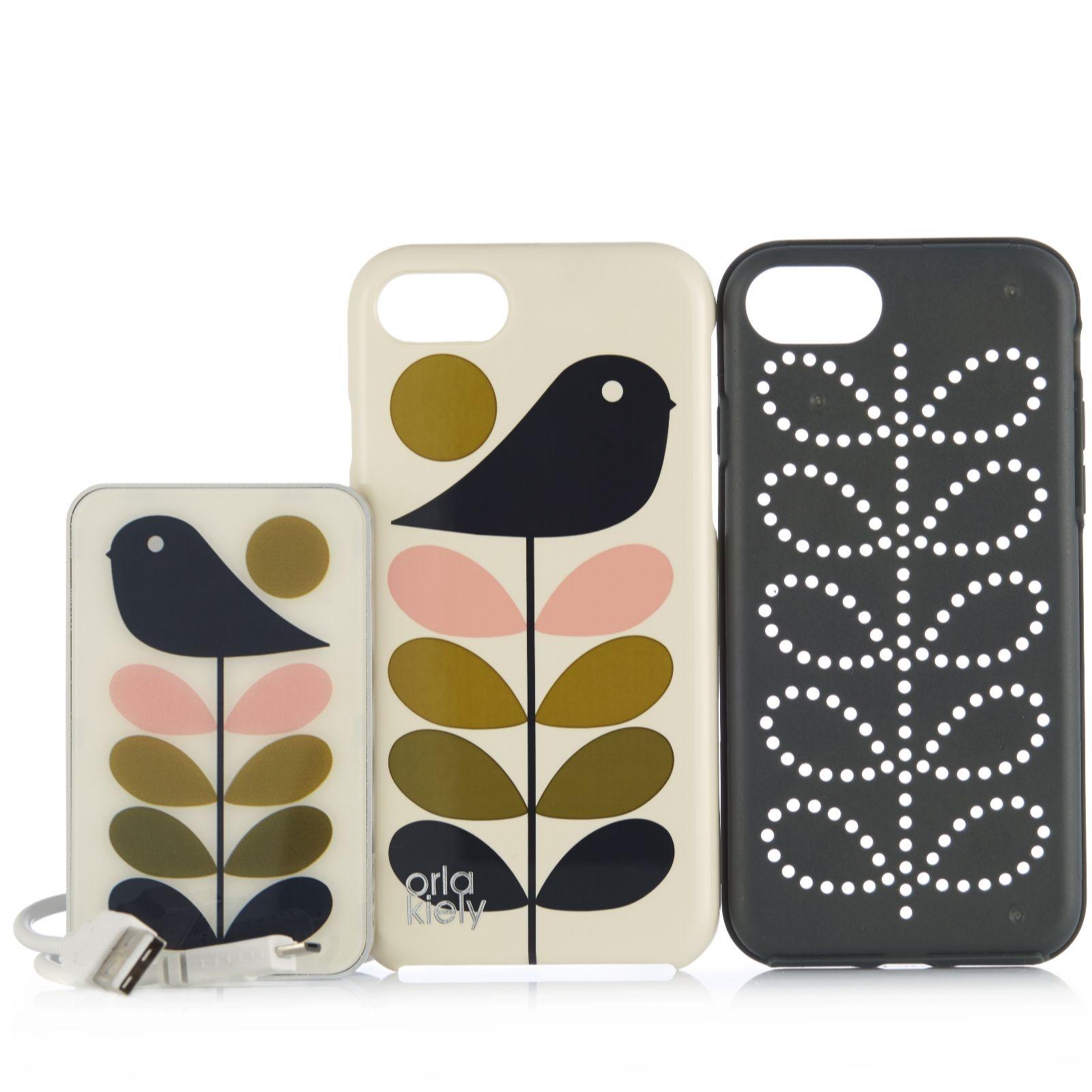 iphone 8 case orla