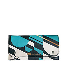 Mini Moderns Fold Out Pouch