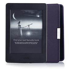 Amazon Kindle Paperwhite 6