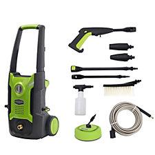 Greenworks G2 Garden Pressure Washer