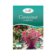 Plants2Gardens 3 x 25 Litre Bags Specialist Compost