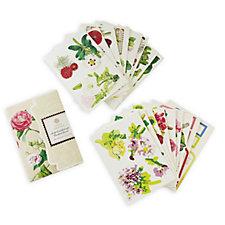 Anna Griffin Pocket Embellishment Kit