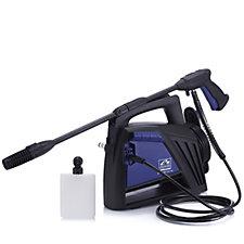 505850 - Elektro Maschinen Handheld Compact Pressure Washer