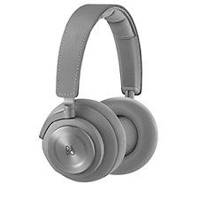 B&O PLAY by Bang & Olufsen H7 Wireless Bluetooth OE Headphones