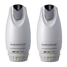 Energenie MiHome Set of 2 Radiator Valves
