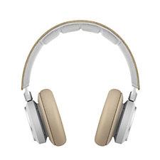 B&O Play by Bang & Olufsen H9i Headphones