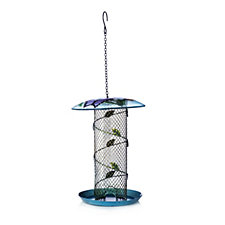 Home2Garden Decorative Bird Feeder