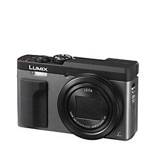 Panasonic LUMIX DMC TZ93 Super Zoom Digital Camera 4K Ultra HD