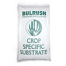 Bulrush 80 Litres Professional Peat Based Compost
