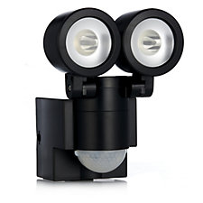 Smartwares Battery Powered Security Light