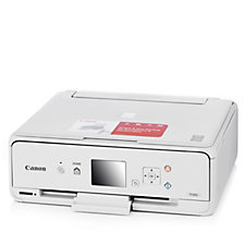 Canon Pixma TS5051 All-In-One Wireless WiFi Printer
