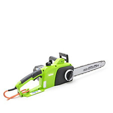 Handy 2200W Electric Chainsaw