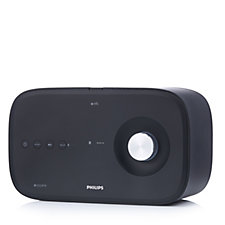 508363 - Philips Izzy BM7 30W Wireless Multi Room & Bluetooth Speaker